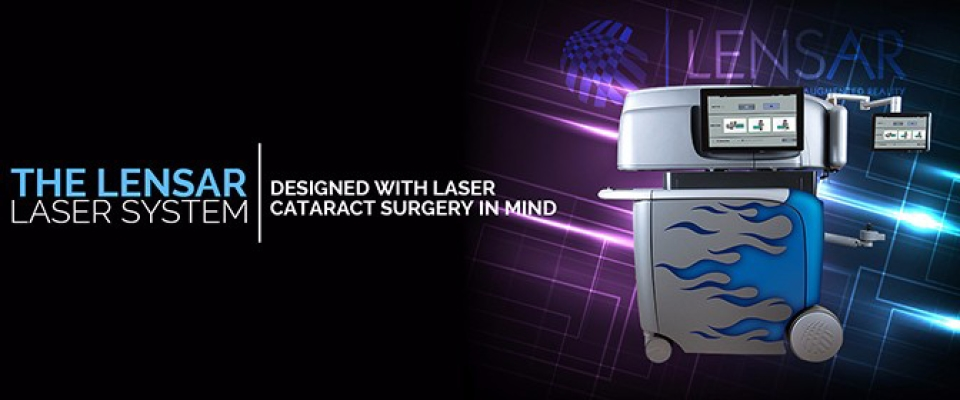 lensar-san-antonio-laser-cataract